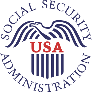 The social security administration has announced that the 2013 social