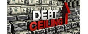 debt ceiling_fox